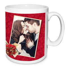 photo coffee mugs by Hallmark India