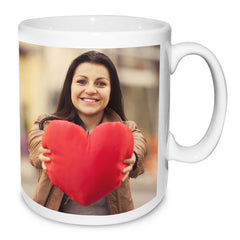picture mugs by Hallmark India