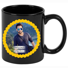 personalised mugs by Hallmark India