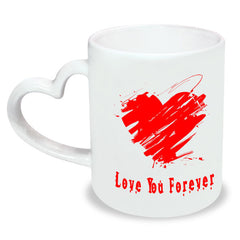 unique coffee mugs by Hallmark India