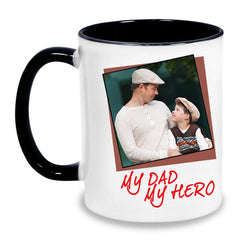 online coffee mug by Hallmark India