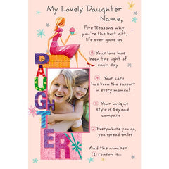 best images Daughters day
