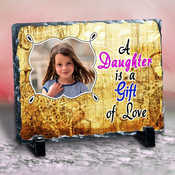 Daughters day 2015