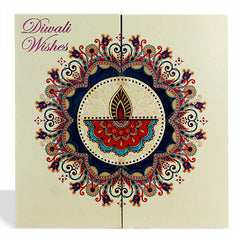 buy diwali greetings india