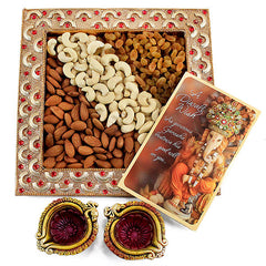 send diwali gifts pune