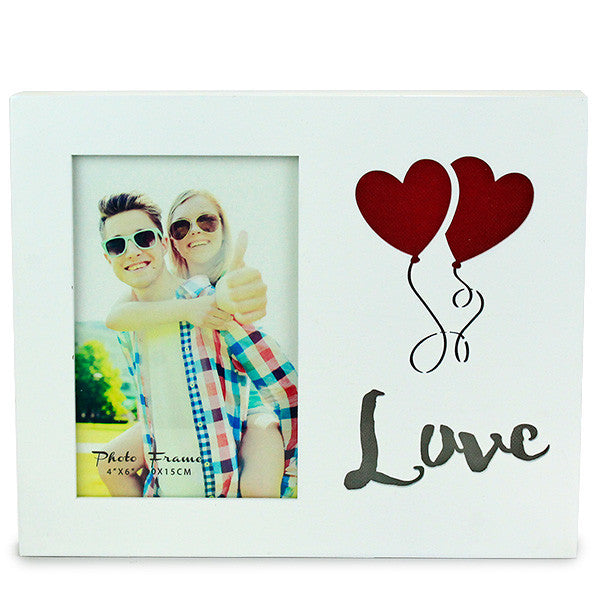 Shop photo frames online in India