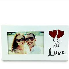 Shop photo frame in India