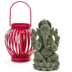 shop diwali gift hampers