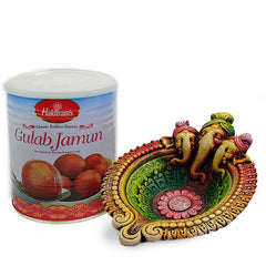 shop diwali sweet hamper