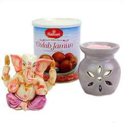 shop diwali sweets gift packs