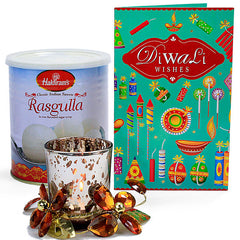 buy sweets online india
