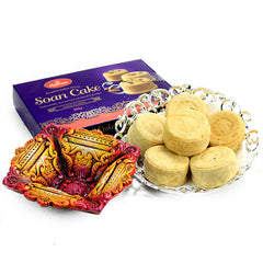 shop diwali sweets online