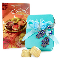 send diwali gift packs online delhi