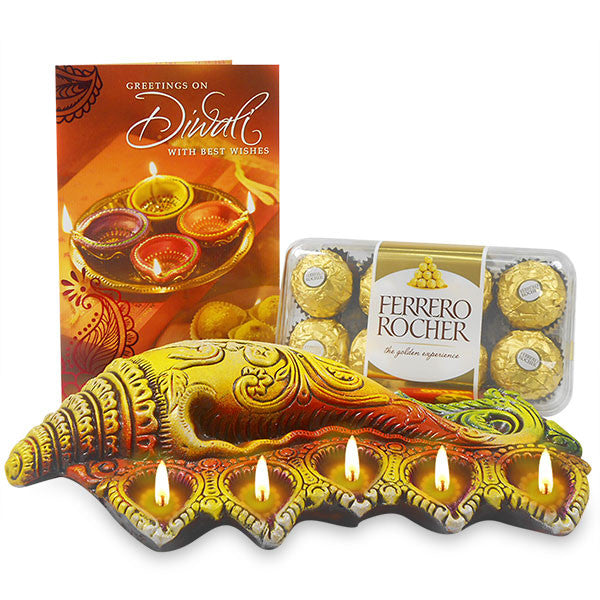 diwali online shopping offers