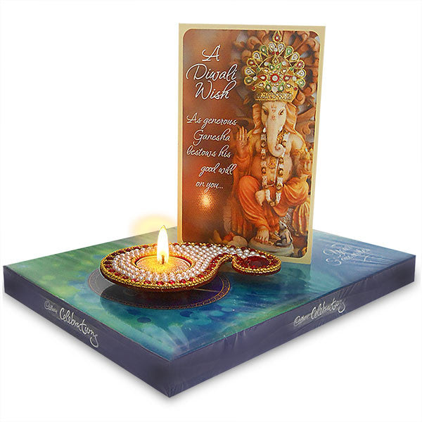 diwali celebration ideas
