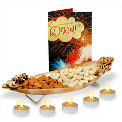 diwali offer online shopping
