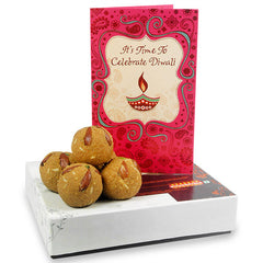 diwali hamper ideas