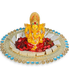 send diwali gifts to Banglore