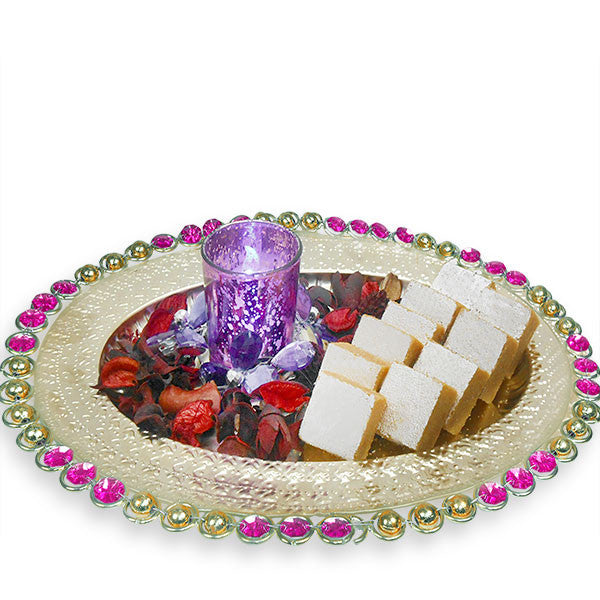 send diwali gifts to pune