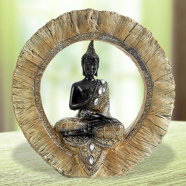 buddha statue, Buy exquisite Buddha idol online India