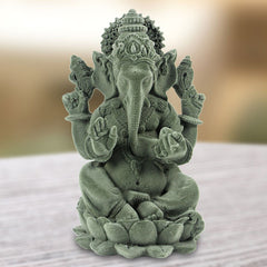 ganesha idol, Buy Gansha idol online India