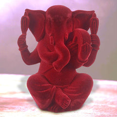 Ganesh Idol, Buy ganesha idol in India online