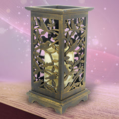tea light holder, buy light holder lanterns online in India