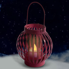 hanging lanterns, Shop lantern for diwali online in India