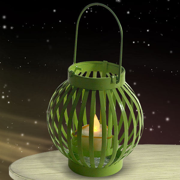 lantern, buy chinese lanterns online in India