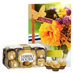 Eid Gifts Hampers