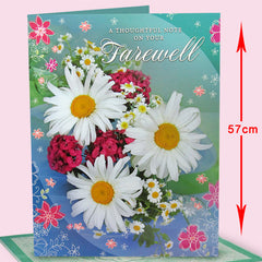 Shop greeting cards for farewell
