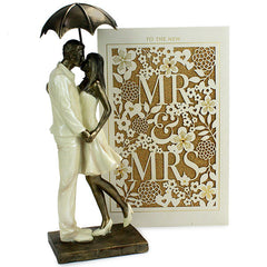 great wedding gifts in india