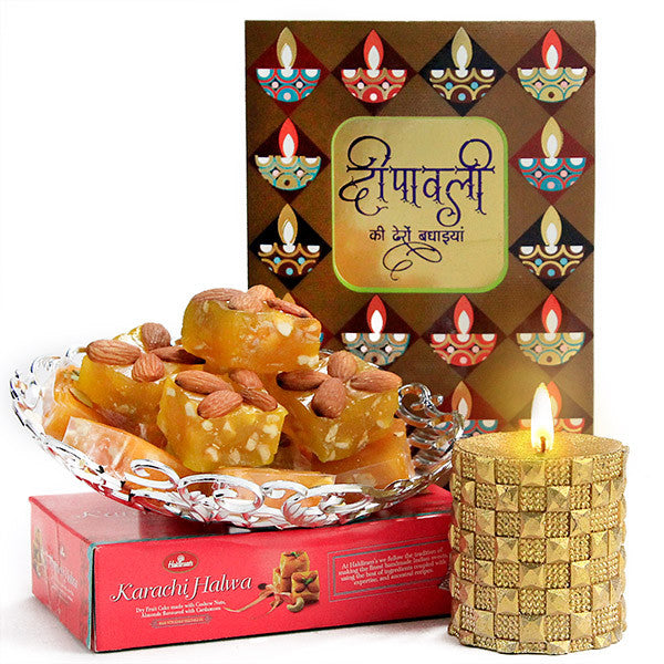shop diwali gifts in delhi