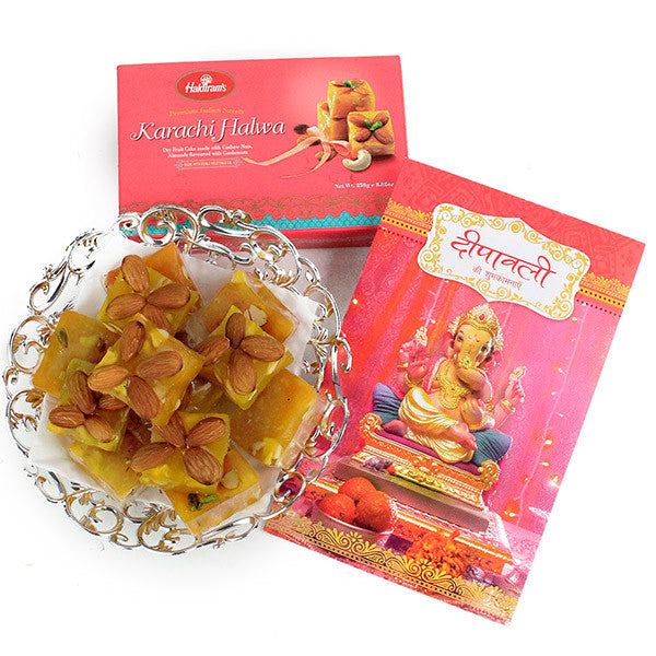 Shop gifts for diwali in delhi