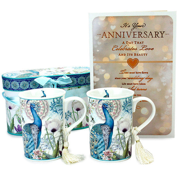 best anniversary gifts in india