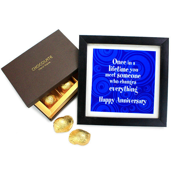 unique anniversary gifts in india