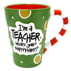 best gift for teacher on teachers day