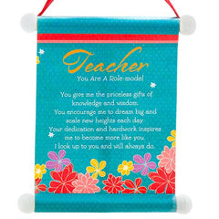 teachers day special gift