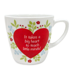 Shop gifts for teachers