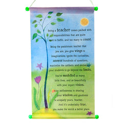 Shop teacher day gifts
