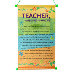 Shop best gift for teachers day