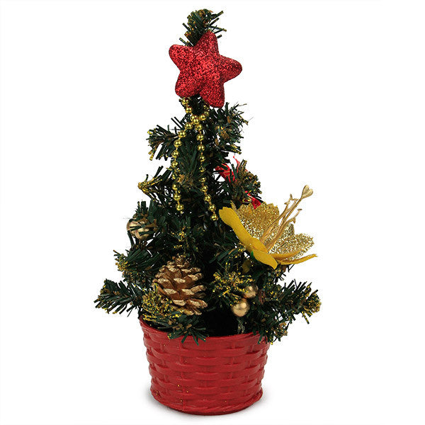 christmas tree gifts in india