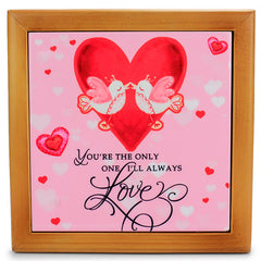 Shop valentines gifts