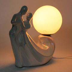 Trendy Love LED Figurine