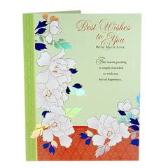 online greeting cards in india