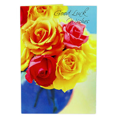 online greeting cards in delhi