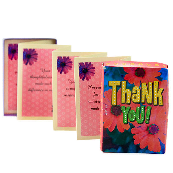shop thank you greetings online