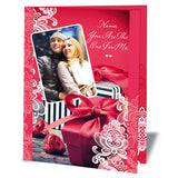 Shop greeting cards for love
