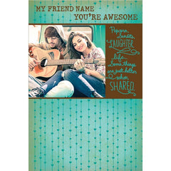 Shop friendship cards