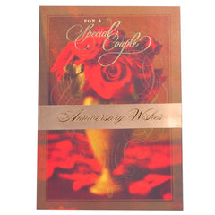 marriage anniversary cards